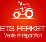 Ets Ferket - Travaux agricoles